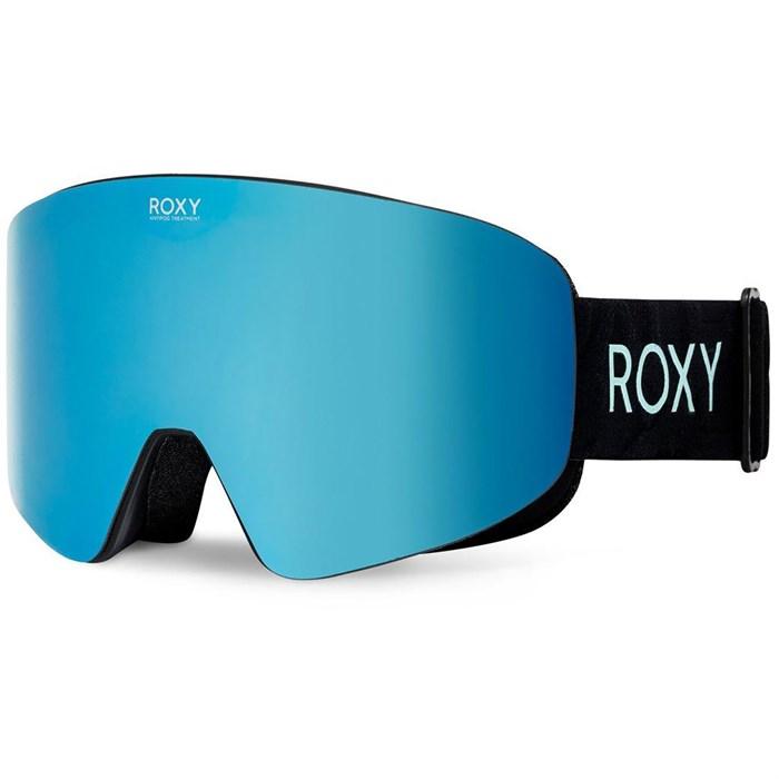 Roxy - Feelin' Goggles - Women's