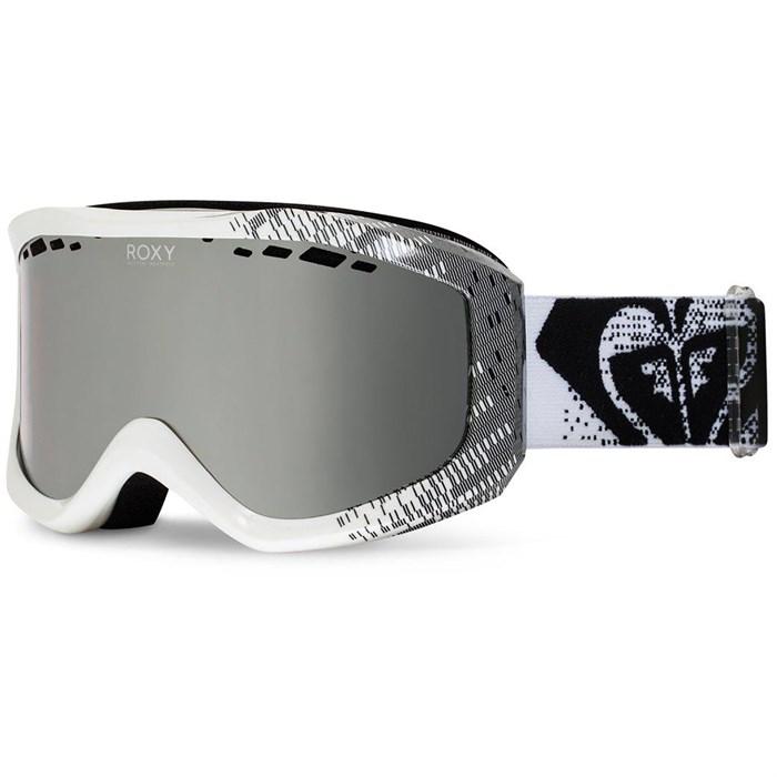 c3f1ecef2e7 Roxy - Sunset Goggles - Women s ...