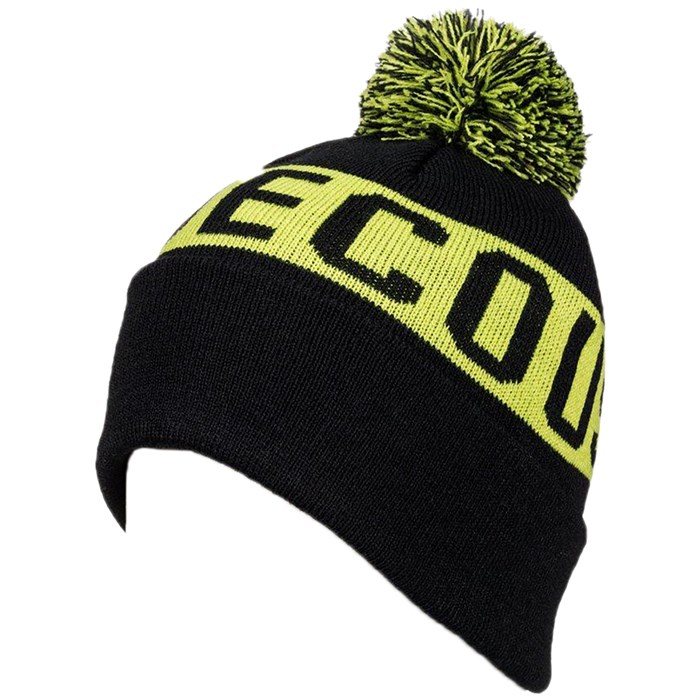 DC - Chester Beanie - Big Boys'