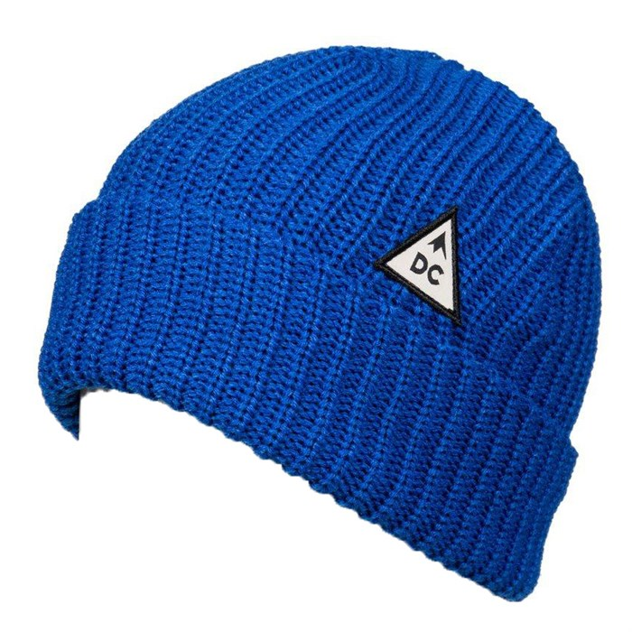 DC - Anchorage Beanie