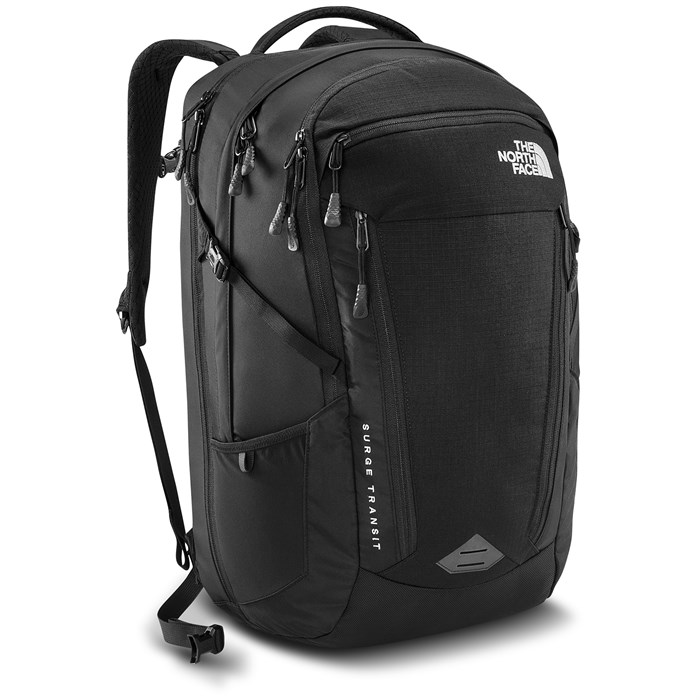 b580064f74cc The North Face - Surge Transit Backpack - Women s ...