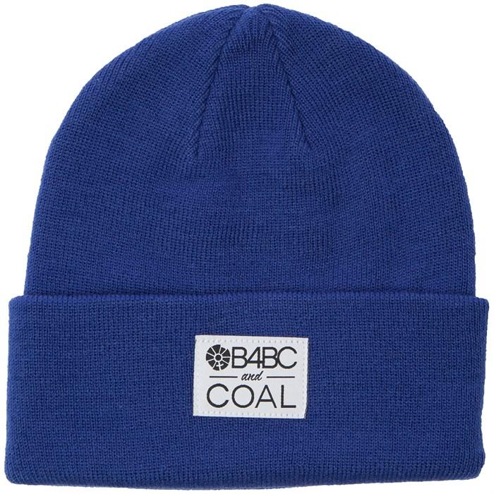 Coal - The B4BC Mel Beanie - Women's