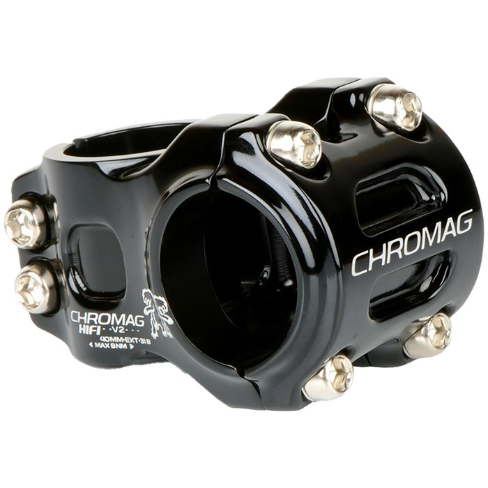 Chromag - HiFi V2 Stem