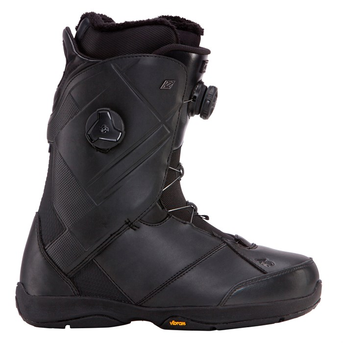 K2 - Maysis Snowboard Boots 2019 - Used