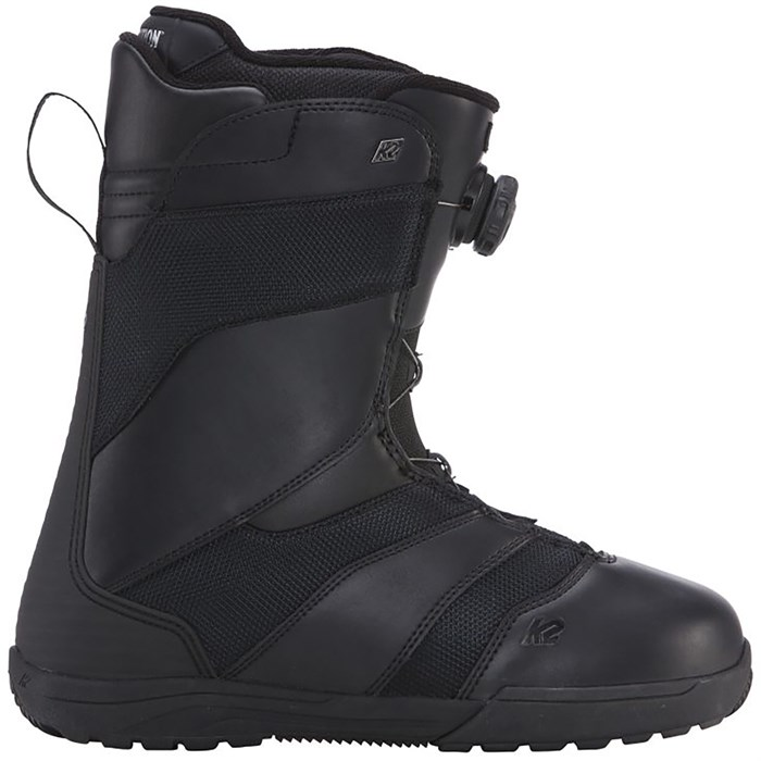 K2 - Raider Snowboard Boots 2019