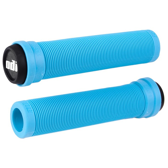 ODI - Longneck Soft Compound Flangeless Grips