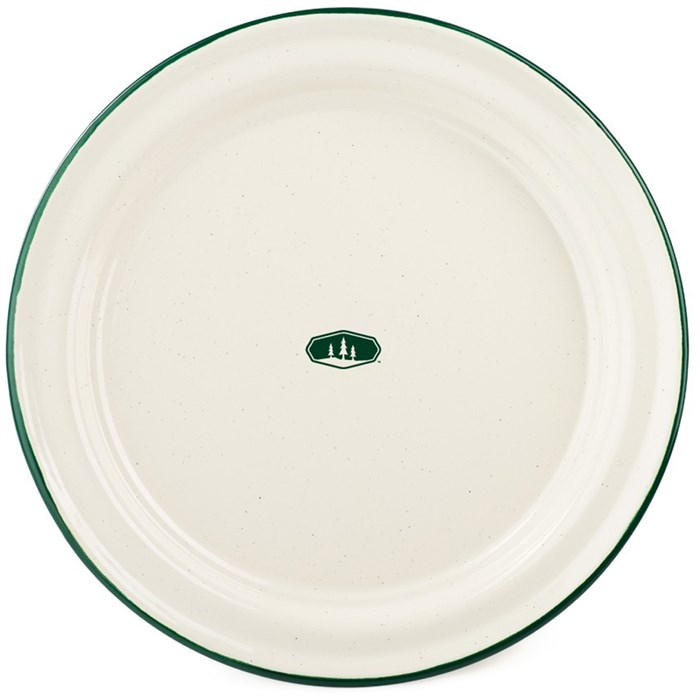 "GSI Outdoors - 10"" Plate"