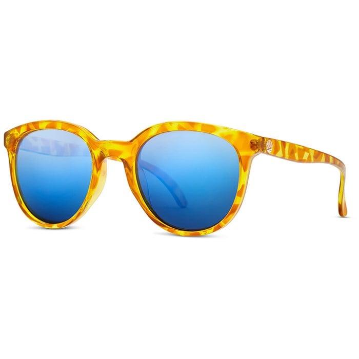 Sunski - Makani Sunglasses