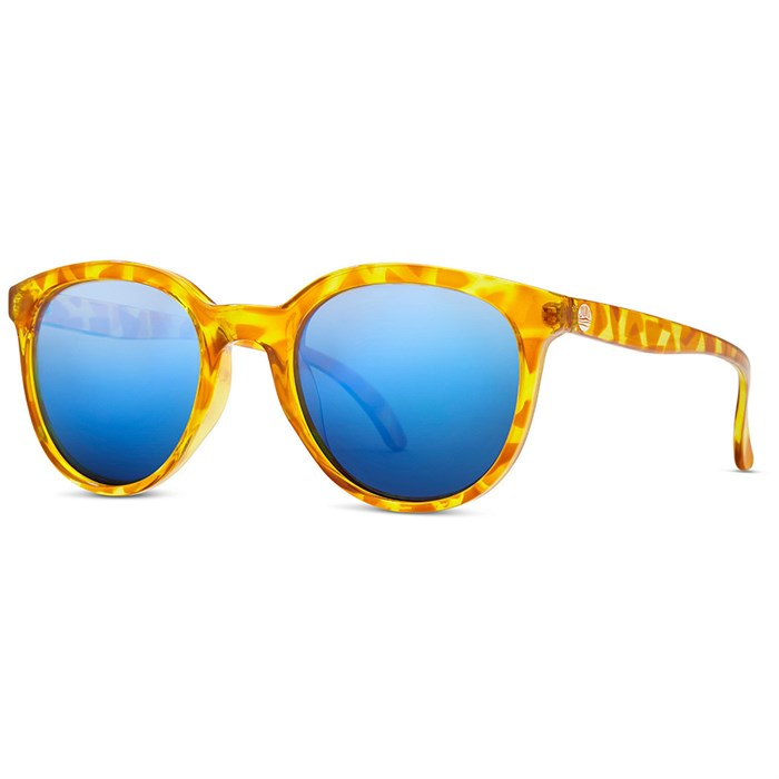 9ddeba17db Sunski - Makani Sunglasses ...