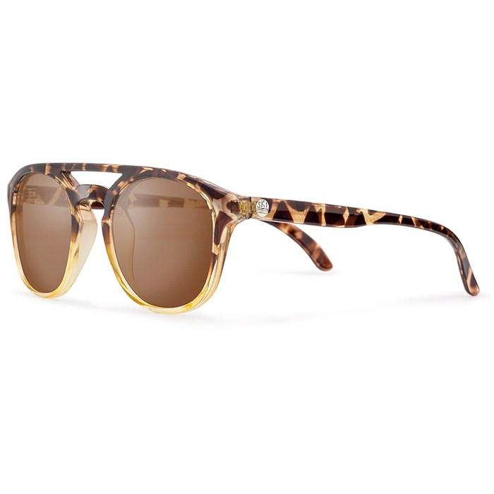 2e5a78f129c Sunski - Olema Sunglasses ...