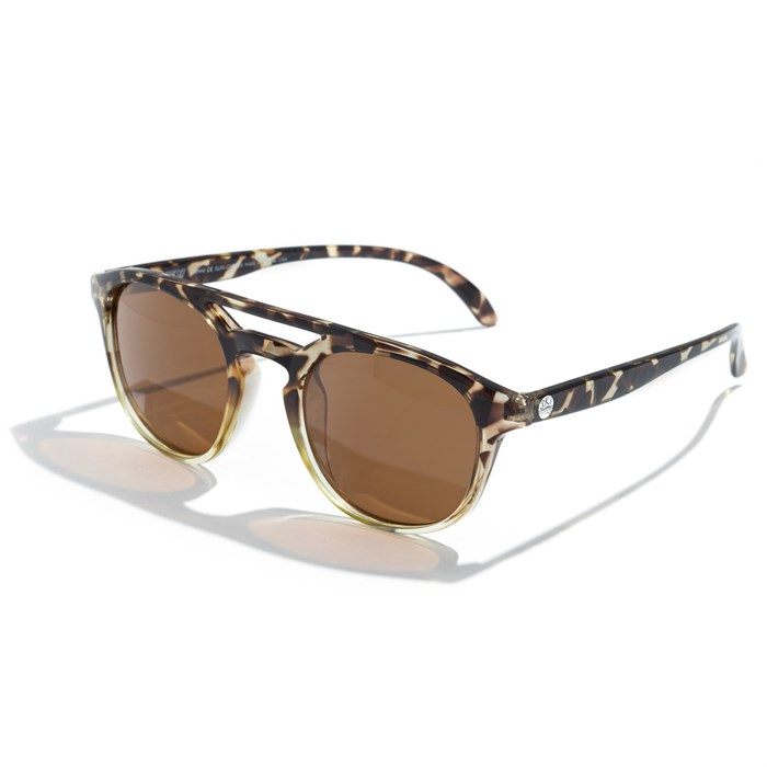 Sunski - Olema Sunglasses