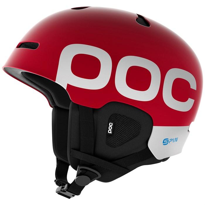 POC - Auric Cut Backcountry SPIN Helmet