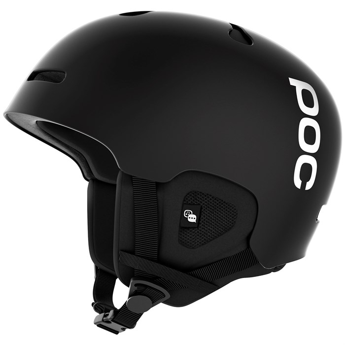 POC - Auric Cut Communication Helmet