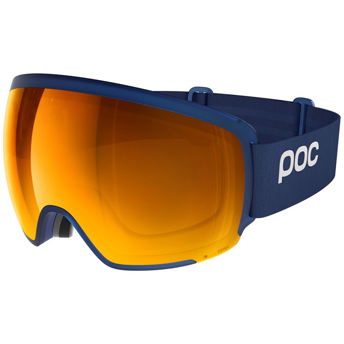 POC - Orb Clarity Goggles