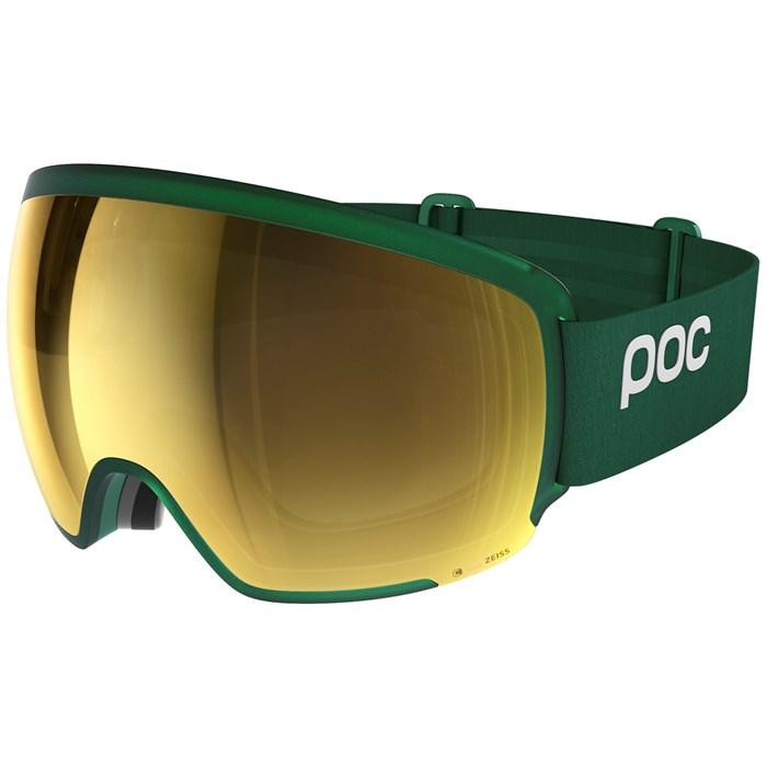 POC - Orb Clarity Goggles