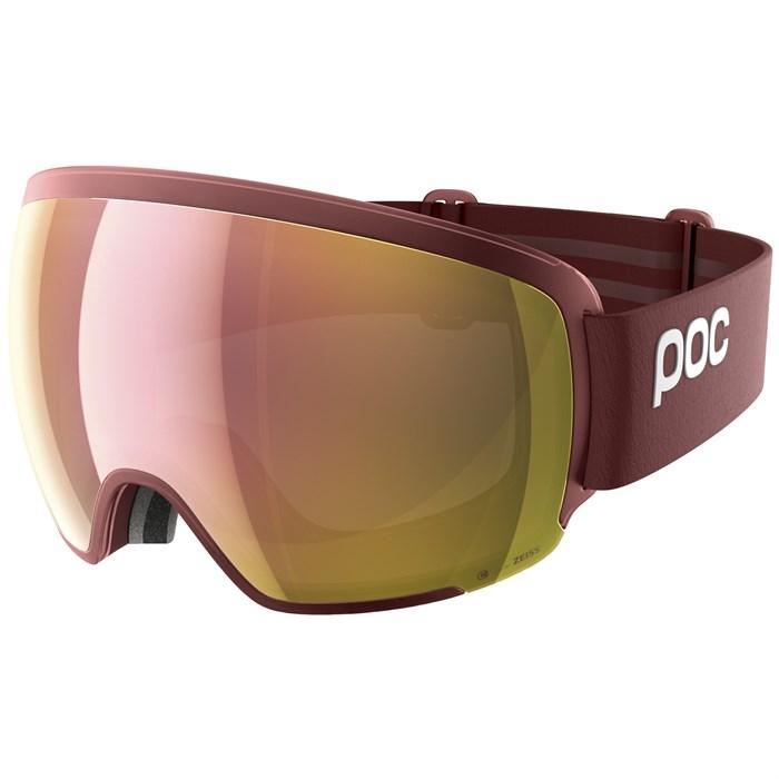 8903a74fcb POC Orb Clarity Goggles