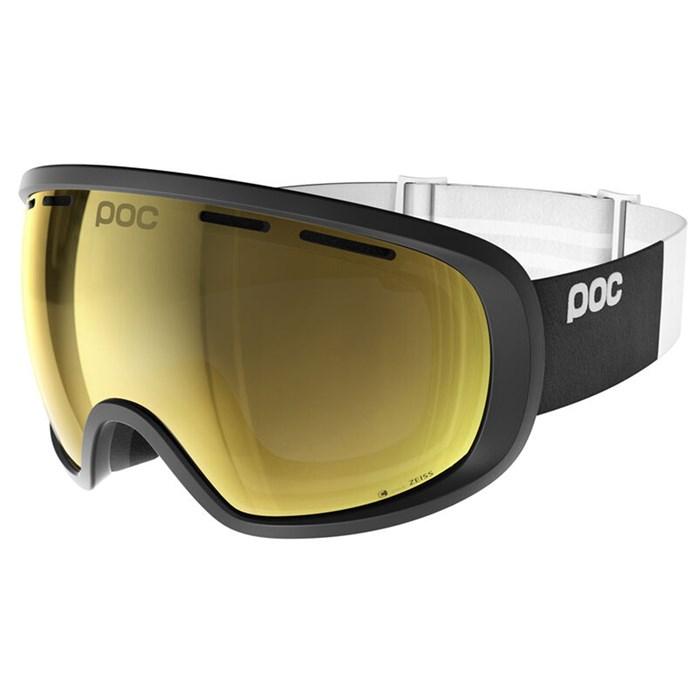POC - Fovea Clarity Jeremy Jones Edition Goggles