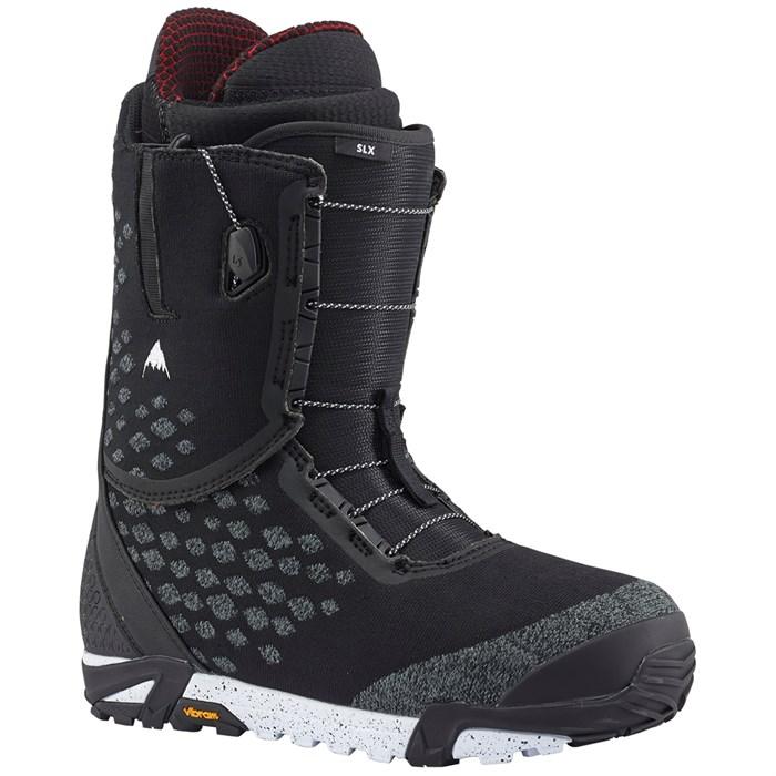 Burton - SLX Snowboard Boots 2018