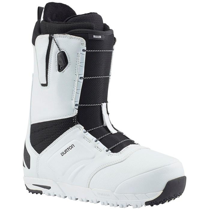 Burton - Ruler Snowboard Boots 2018