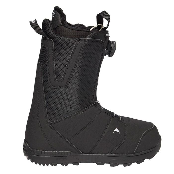 Burton - Moto Boa Snowboard Boots 2018