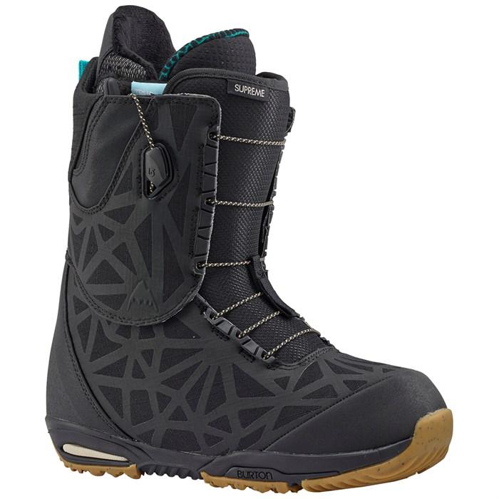 Burton - Supreme Snowboard Boots - Women's 2018