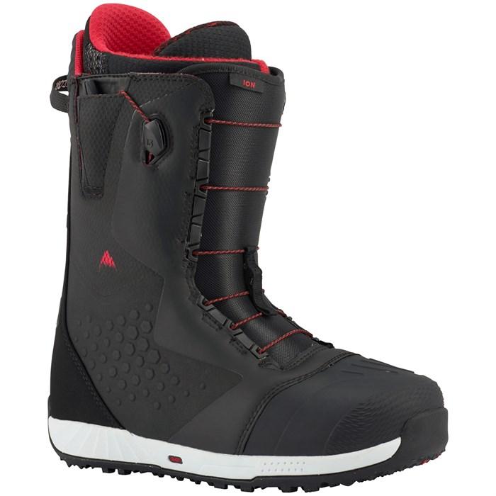 Burton - Ion Snowboard Boots 2018