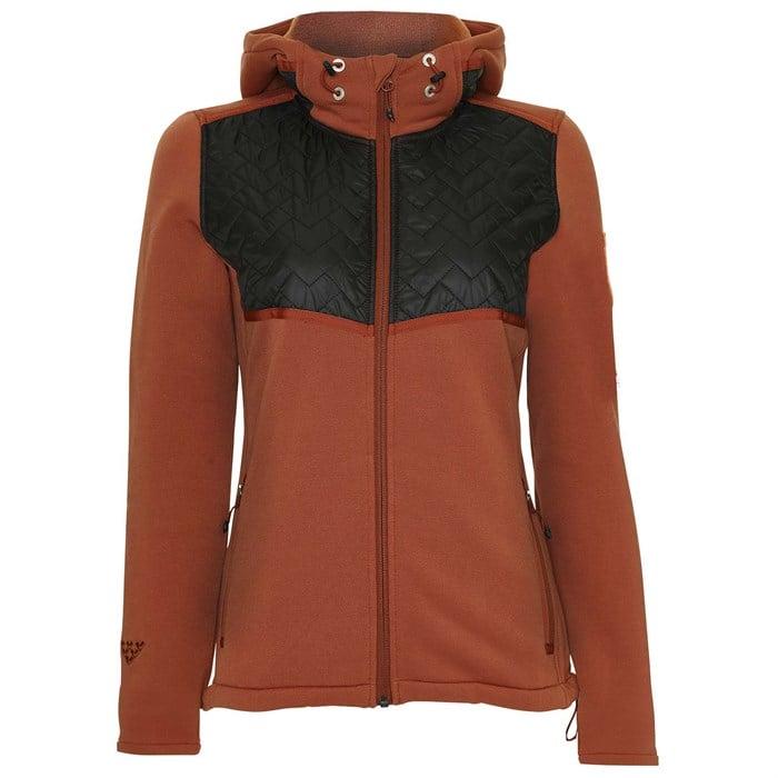 Black Crows - Ventus Polartec® Jacket - Women's