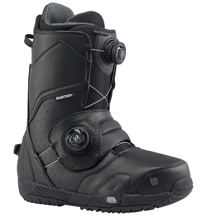 Burton - Photon Step On Snowboard Boots 2018
