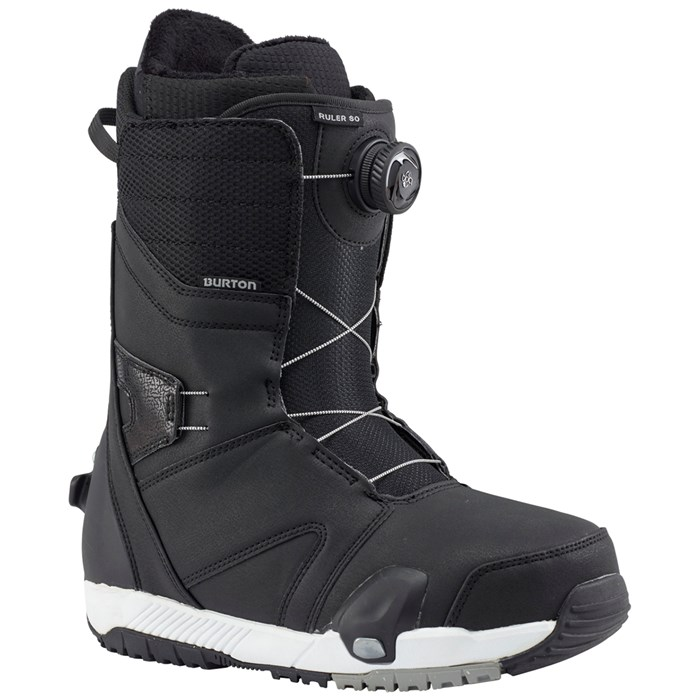 Burton - Ruler Step On Snowboard Boots 2018