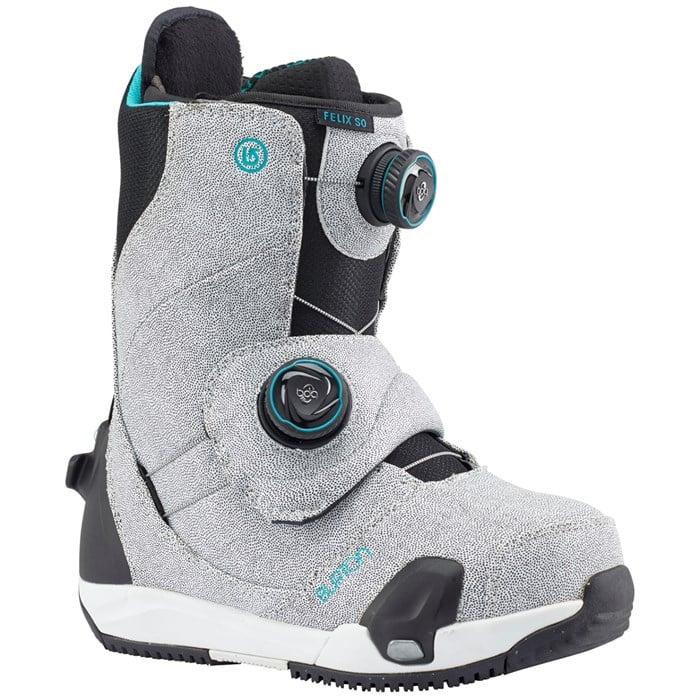 Burton - Felix Step On Snowboard Boots - Women's 2018