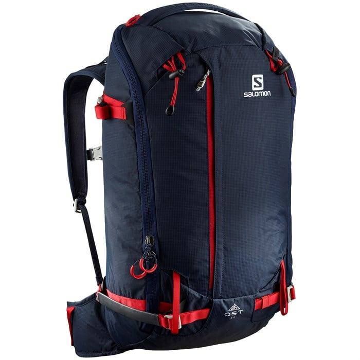 Salomon - QST 30 Backpack