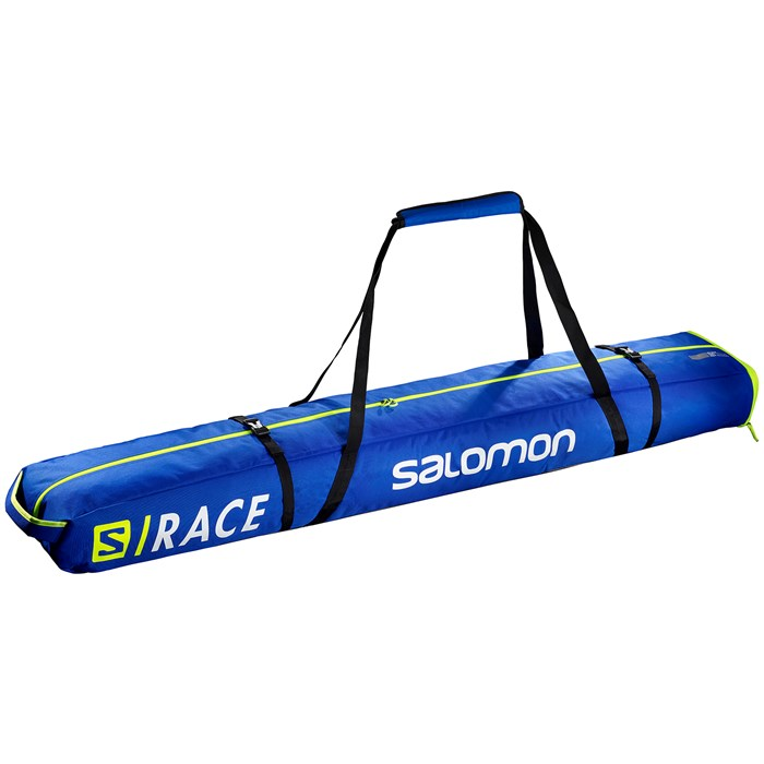 Salomon - Extend Double Pair Ski Bag