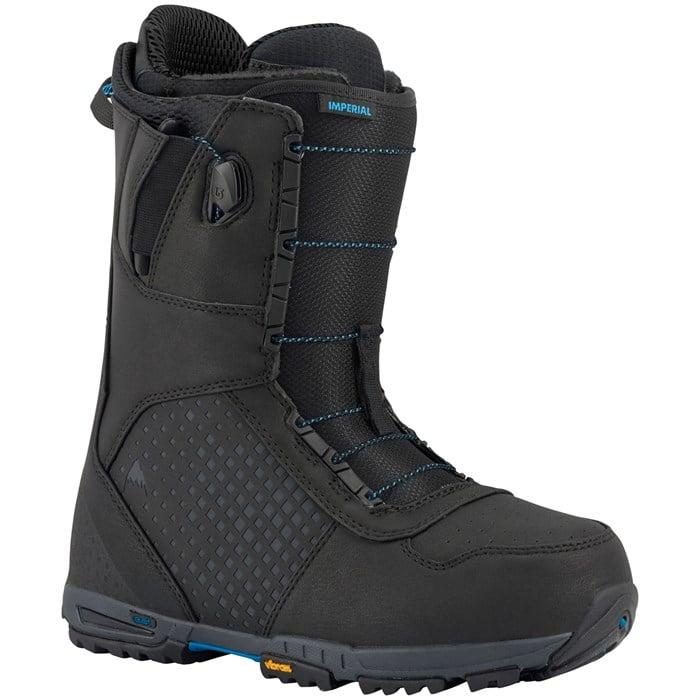 Burton - Imperial Snowboard Boots 2018