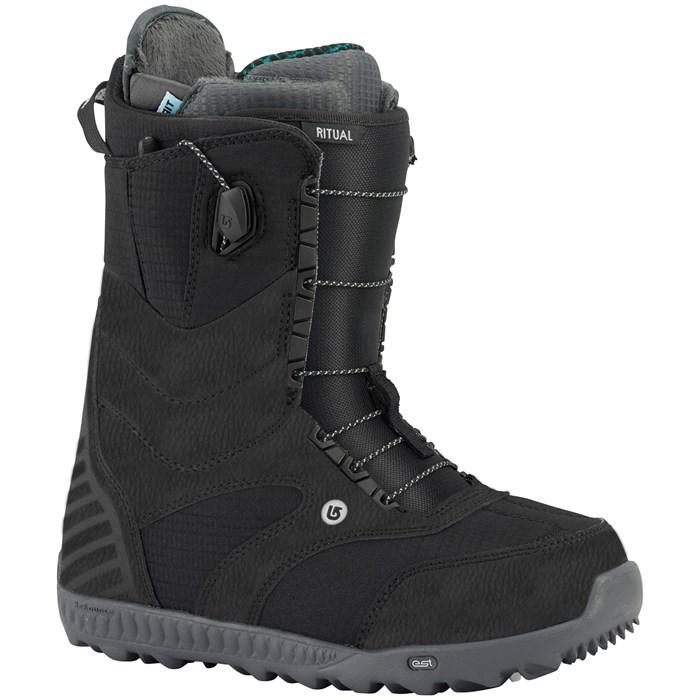 Burton - Ritual Snowboard Boots - Women's 2018