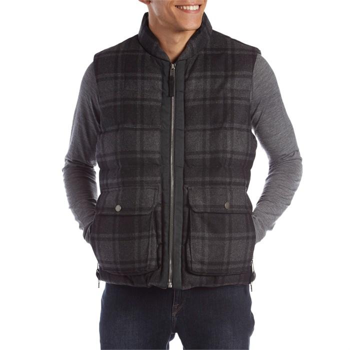 Pendleton - Yosemite Vest
