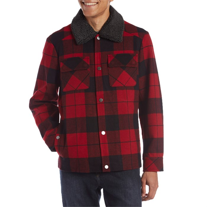 Pendleton - Rock Springs Jacket