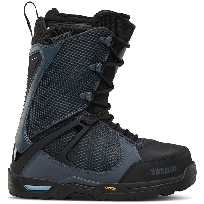 thirtytwo - TM-Two XLT Snowboard Boots 2018 - Used
