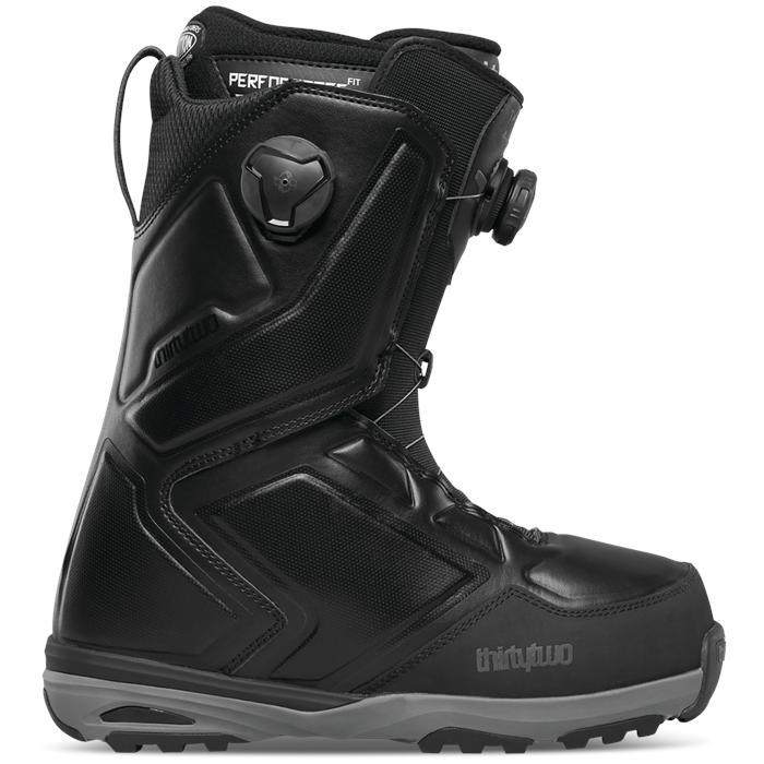 thirtytwo - Binary Boa Snowboard Boots 2018
