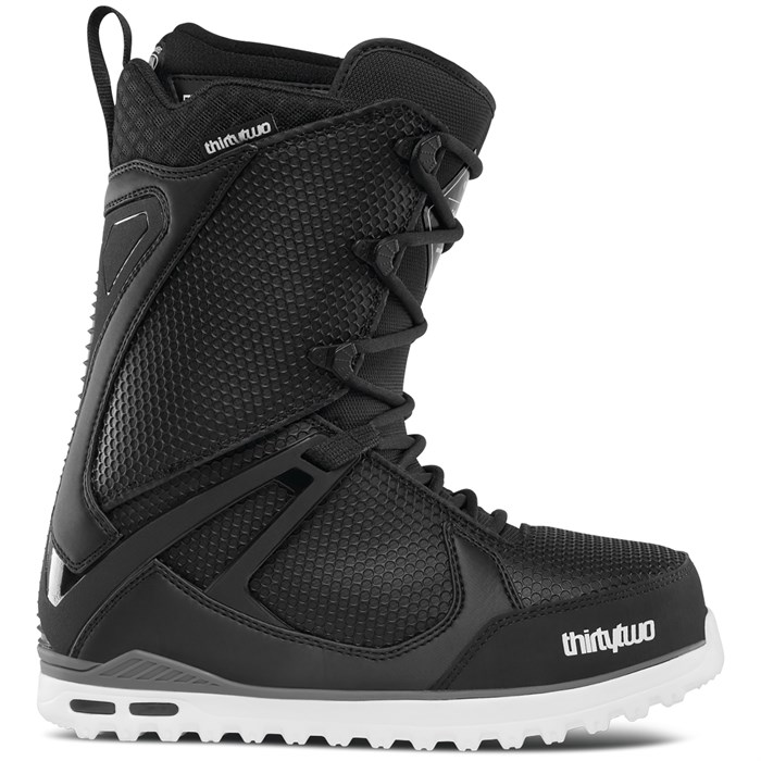 best 2018 shoes to buy thirtytwo TM-Two Snowboard Boots 2018