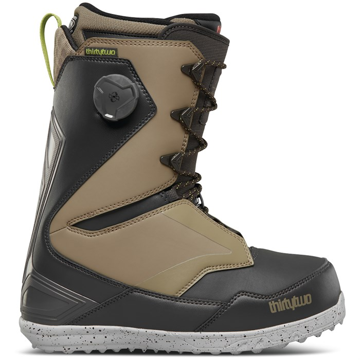 thirtytwo - Session Snowboard Boots 2018
