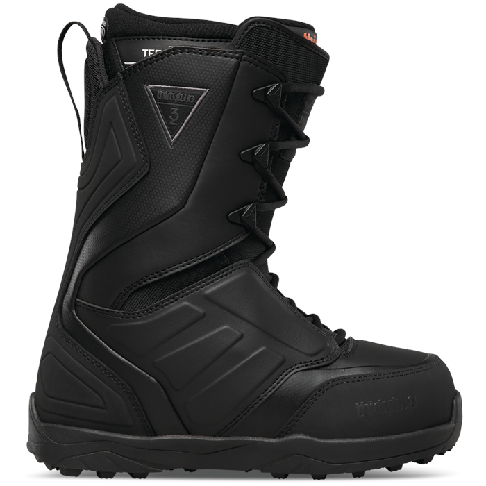 thirtytwo - Lashed Snowboard Boots 2018