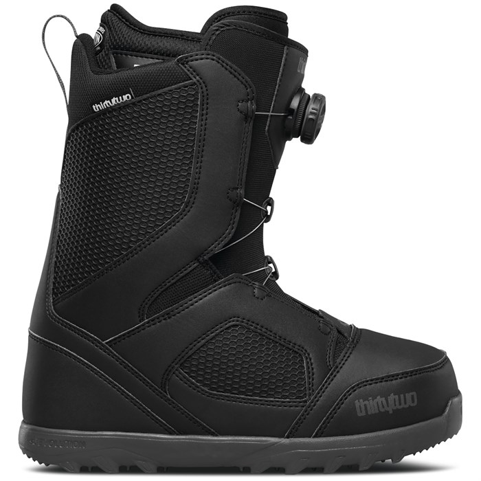 thirtytwo - STW Boa Snowboard Boots 2018