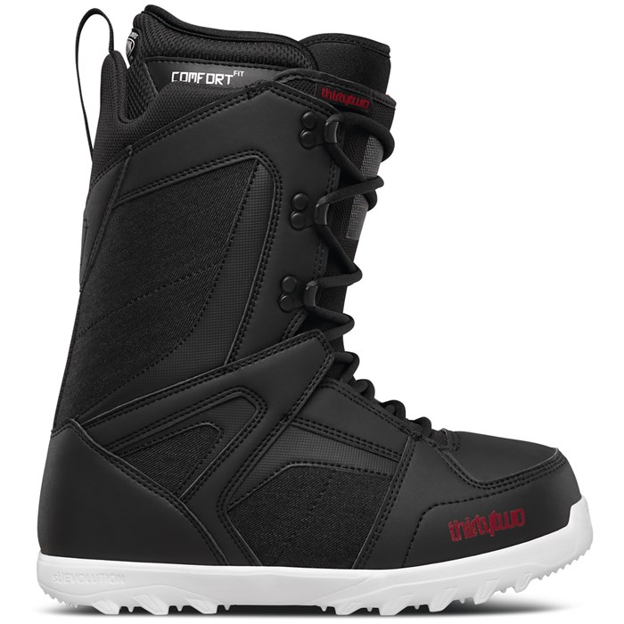 thirtytwo - Prion Snowboard Boots 2018