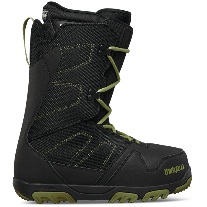 thirtytwo - Exit Snowboard Boots 2018