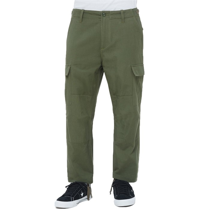 Obey Mens Recon Cargo Pant