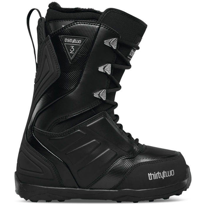 thirtytwo - Lashed Snowboard Boots - Women's 2018