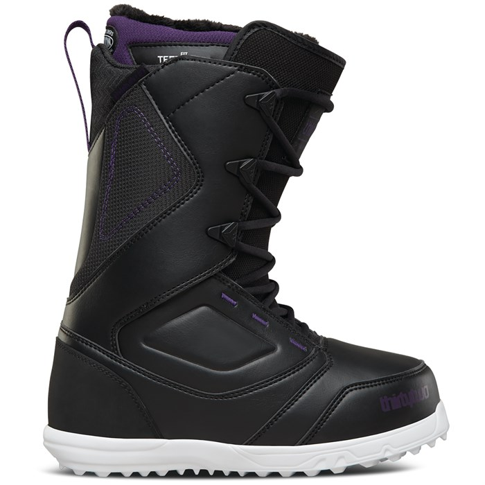 thirtytwo - Zephyr Snowboard Boots - Women's 2018