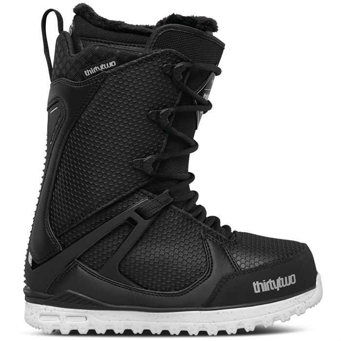 thirtytwo - TM-Two Snowboard Boots - Women's 2018
