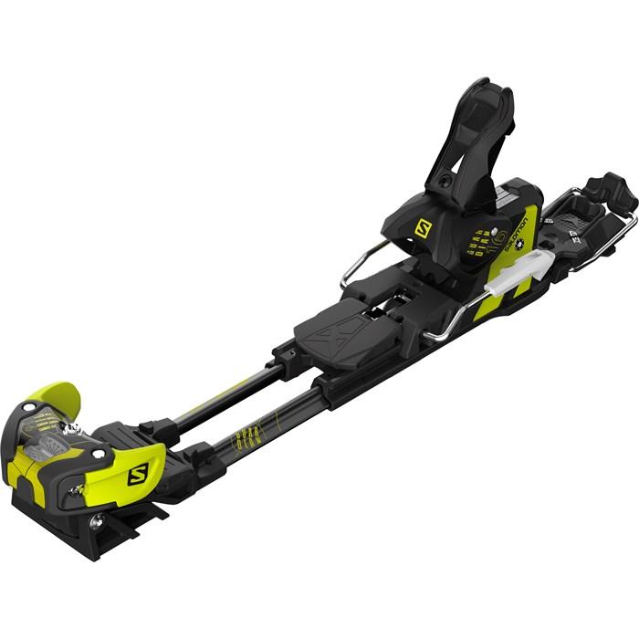 Salomon Guardian MNC 16 Large Ski Bindings 2018