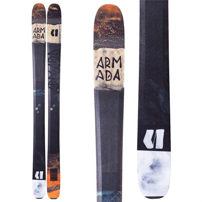 Armada - Tracer 108 Skis 2018